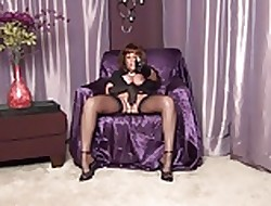big tits and stockings - xxx free movies