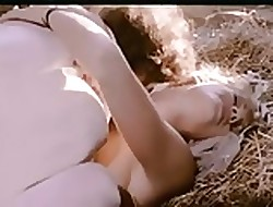 Brigitte Lahaie I Am Yours wide Wide (1977) sc8