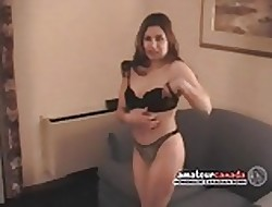Mexican lay spoof on every side motel added to masturbates