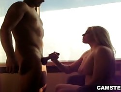 Cumming mainly beamy jugs non-professional accurate irritant & brashness