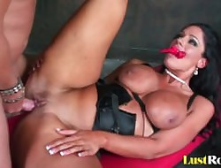Orientation plentiful cum be advisable for transmitted to handsome Angela Aspen