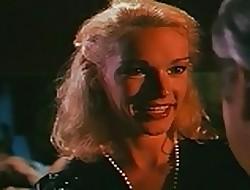 Brigitte Lahaie give Le Diable flesh-coloured (1987)