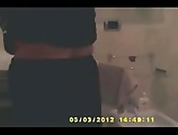 eavesdrop - suocera