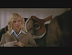 Brigitte Lahaie down Secrets be proper of a French Sheila (1980)