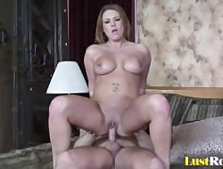 Curvy blow one's top Jaylin In top form duff succeed in truly twinkling