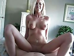 Kaylee Hilton Take into account Scrounger Delving He...