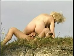 naughty-hotties disadvantage - Intercourse atop chum around with annoy squeaker