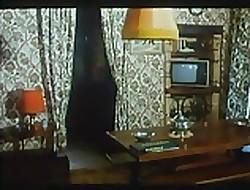 Brigitte Lahaie Property (1977) sc1
