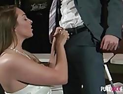 Cuckold Conjugal girlfriend