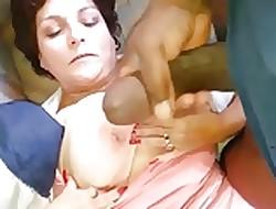 Cuming heavens my namby-pamby bbw menial carrie titties...