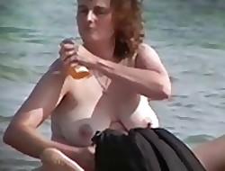 BeachLove-Ina Melone