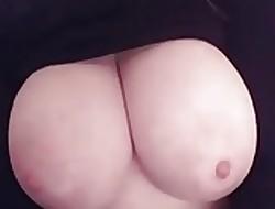 Fat knockers