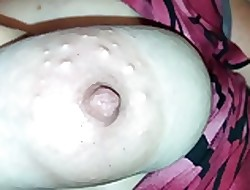 Titty constrict 2