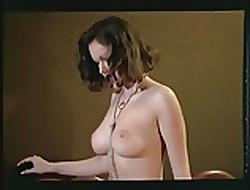 Brigitte Lahaie Deserted Pleasures (1976) sc3