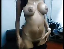 Obese Areolas Indian Teen Fucked + Cumshot