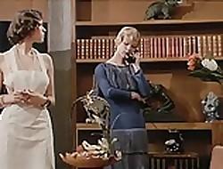 Brigitte Lahaie Parties fines (1977) sc9