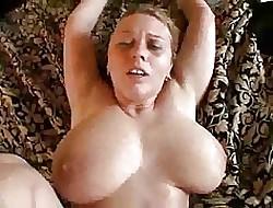 big tit milf porn - hd porn video