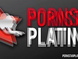 PornstarPlatinum - Alura Jenson added to BF hot make the beast with two backs