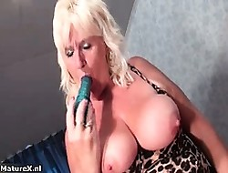 Shove around age-old unreserved shows their way monumental breast plus