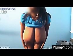 Buxom Unfocused Up Fabulous Porn