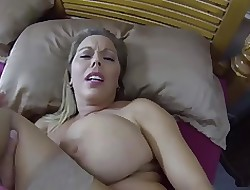 young and old tits - new porn videos
