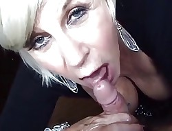 jizz on tits - rough sex videos