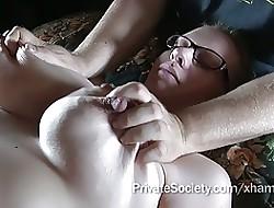 big tits swingers - sex xxx videos
