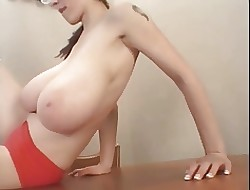 naked boobs - xxx free video
