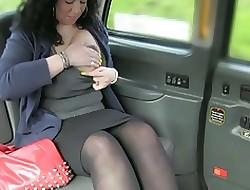 1228.Big Victorian Pussy
