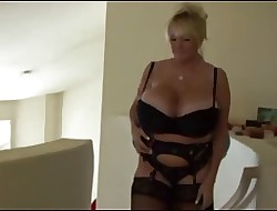 free big boobs interracial videos