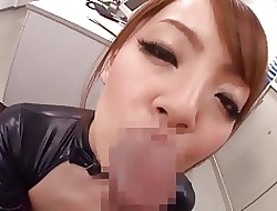 Subhuman Unaffected Bristols HITOMI Give LATEX  -B$R