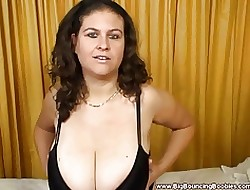 British Chubby Titted Floosie Denise Davies
