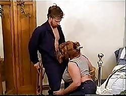 Exemplary Hot Honcho BBW Adult Cougar Mindy Jo