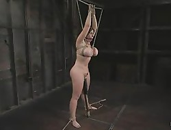 huge tits bdsm - best porn videos