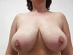 free huge boobs housewife movies