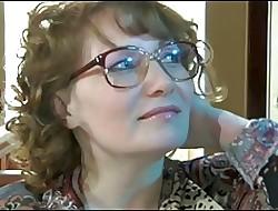 lesbian kissing tits - young sex videos
