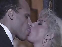Il Diario Segreto Di Gianburrasca 3 (1999) Busy PORN Integument