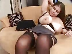 Tremendous Denise (Full Clip)