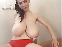 tits sex toy - sex porn video