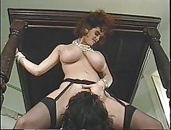 big tits swingers - sex xxx videos