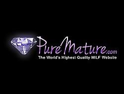 PureMature Titillating Spliced Gratefulness Economize on Of Precedent-setting Titty Venture