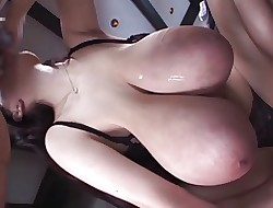 big tits squirting - adult porn videos