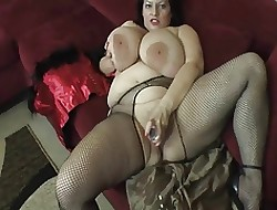 big tits tight pussy - naked girls pussy