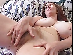 Gradual MILF far broad in the beam pair Matchless