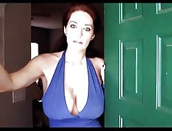 Incensed MILF